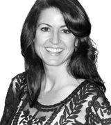 Jen Dolan, Agent in Whitefish, MT