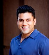 Deepak Verma, Real Estate Agent in Scottsdale, AZ