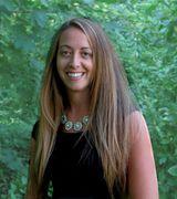 Julie Tetreault, Agent in South Windsor, CT