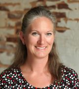 Sandra Shurl…, Real Estate Pro in Monroe, GA