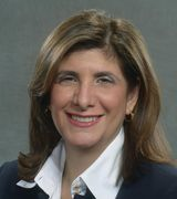 Beth Petrone, Agent in WABAN, MA