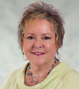 Kathy Shank, Agent in Martinsburg, WV