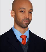 Christopher Mills, Agent in Bethesda, MD