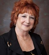 Karen Cocchiaro, Agent in Port Orange, FL