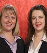 Viktoria T. & Maria S., Real Estate Agent in Cumming, GA