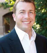 Eric Heil, Real Estate Agent in Paradise Valley, AZ