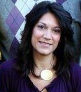 Tristina McElreath, Agent in Marietta, GA