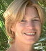 Christine Clayton, Agent in Englewood, FL