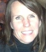 Heather Stone, Real Estate Pro in Black Forest, CO