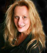 Kaye Mounsey, Agent in Coeurdalene, ID