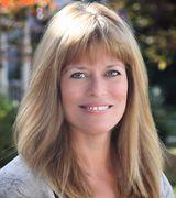 Magda Morales, Real Estate Pro in Frederick, MD