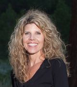Julie Wright, Agent in Mammoth Lakes, CA