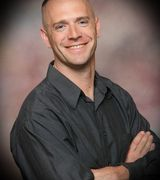 Chris Breen, Real Estate Pro in Yucca Valley, CA