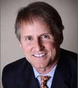 Karl Kennerly Broker, CRS, Agent in Plano, TX