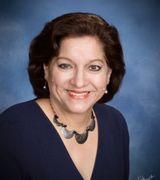 Sandra  Sant…, Real Estate Pro in McAllen, TX