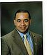 Christian Isaacs, Agent in Raleigh, NC