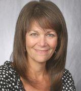Debi Keene CRS, GRI, Sres, Real Estate Agent in Westminster, CO