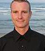 Jason Cichon, Agent in Portsmouth, VA
