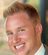 Austen Rosenthal, Real Estate Agent in Lakewood, CO