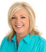 Sue Busch, Agent in Chanhassen, MN