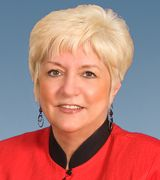 Terri Maino, Agent in Elk Grove, CA