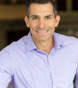 Alex Boylan, Real Estate Agent in Minneapolis, MN