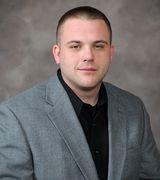 Jeremy Slowi…, Real Estate Pro in Frankfort, IL