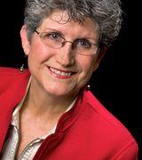 Pamela Meyer, Real Estate Agent in Englewood, CO