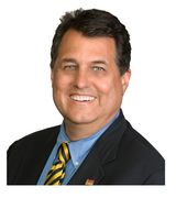 Jon Peter Vollmer, PA, Real Estate Agent in Naples, FL
