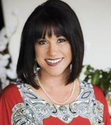 Alma Porras, Real Estate Agent in Coronado, CA
