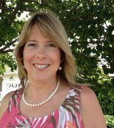 Terri Castro, Real Estate Pro in Sea Girt, NJ