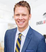 Geoffrey Bray, Real Estate Agent in Minneapolis, MN