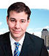 Perry Roth, Real Estate Pro in New York, NY