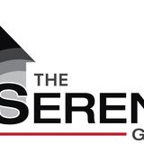 The Serena Group, Real Estate Agent in Bradenton, FL