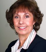 Linda Robertson, Agent in Longwood FL 32779, FL
