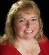 Beverly Hoover, Agent in Winchester, VA