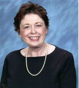 Kathleen Heck, Agent in Westlake, OH