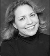 Christine M. Benuzzi, Real Estate Agent in Chicago, IL