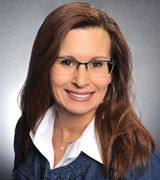 Liz Fortunato, Real Estate Pro in Cary, NC