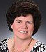 Maureen Nasser, Real Estate Agent in Haverhill, MA