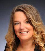 Sharon Brice, Real Estate Pro in Medford, NJ
