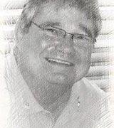 Chuck Scott, Real Estate Pro in