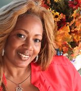 Deborah Robi…, Real Estate Pro in Inglewood, CA