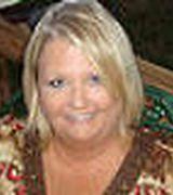 Bonnie Morris Cecil, Agent in Blue Ridge, VA
