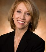 MaryLou Hovie, Real Estate Pro in Roseville, CA