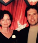 Don J. Schmidt and Cheryl Baldwin, Agent in Lawrence, KS
