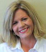 Nicki Dunn, Agent in New Braunfels, TX