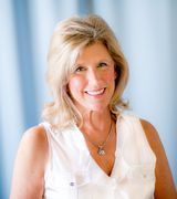 Jan West, Agent in Frederick, MD