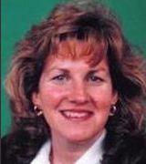 Denise Stiert, Agent in Sandusky, OH