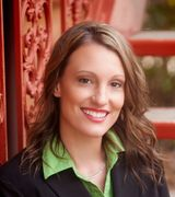Kimberly Gettle, Real Estate Agent in Pensacola, FL